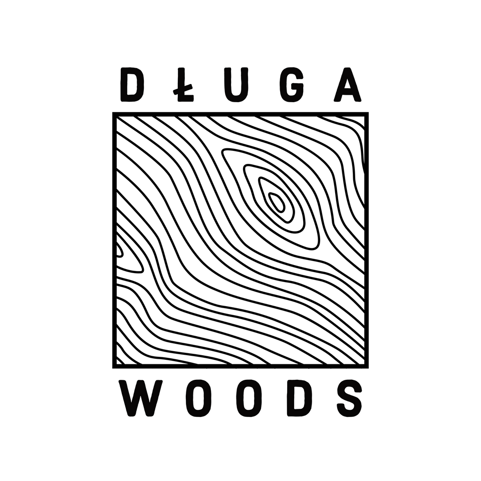 Dluga Woods