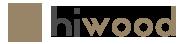 HIWOOD - Przywitaj drewno w swoim domu
